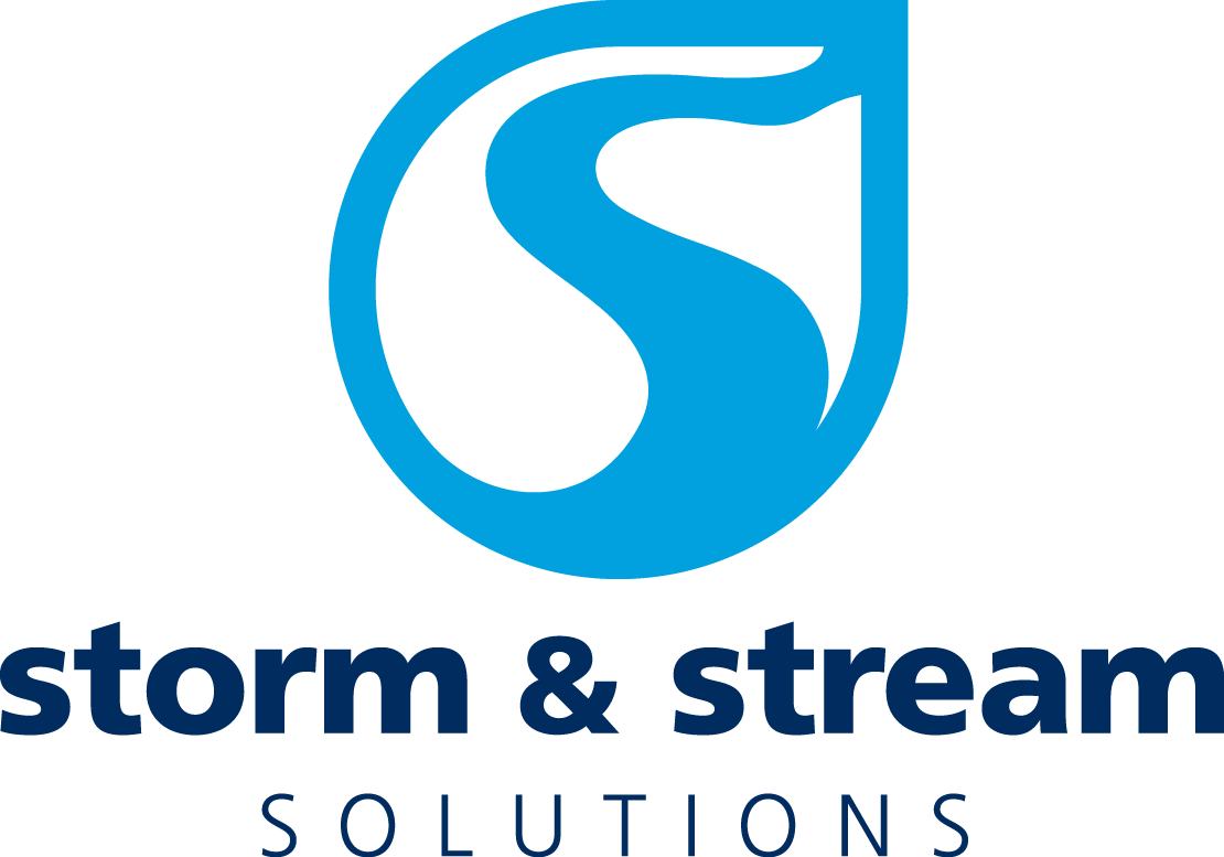 Storm and Stream Solutions